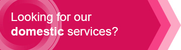 Check out our domestic services