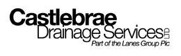 castlebrae logo