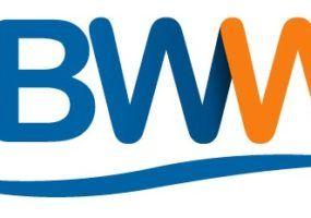 SBWWI Logo