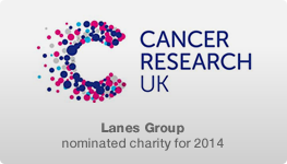 cancer-research-charity-2014