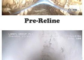 sewer-reline