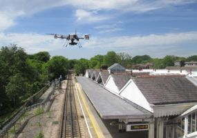 amersham-drone-survey-final