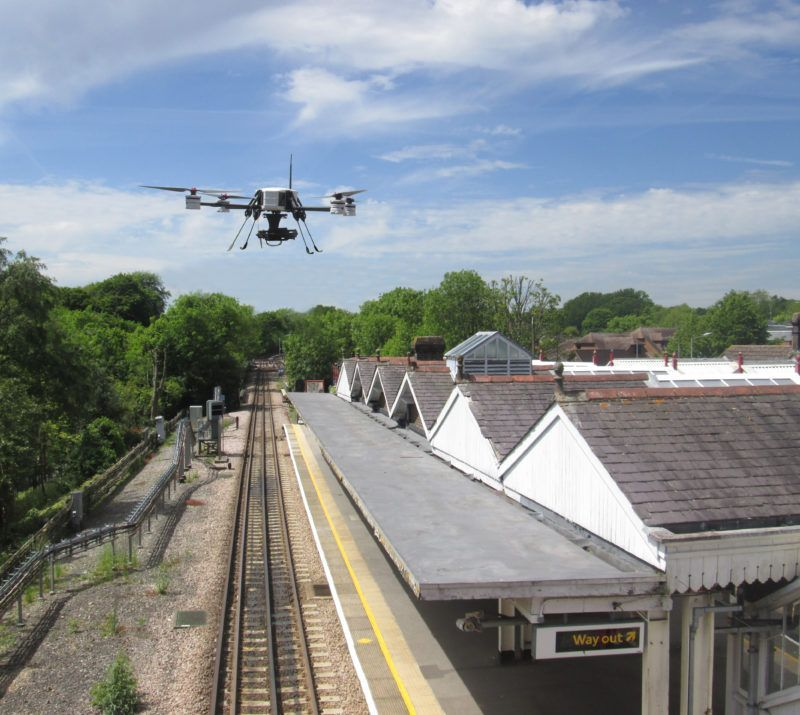amersham-drone-survey-final