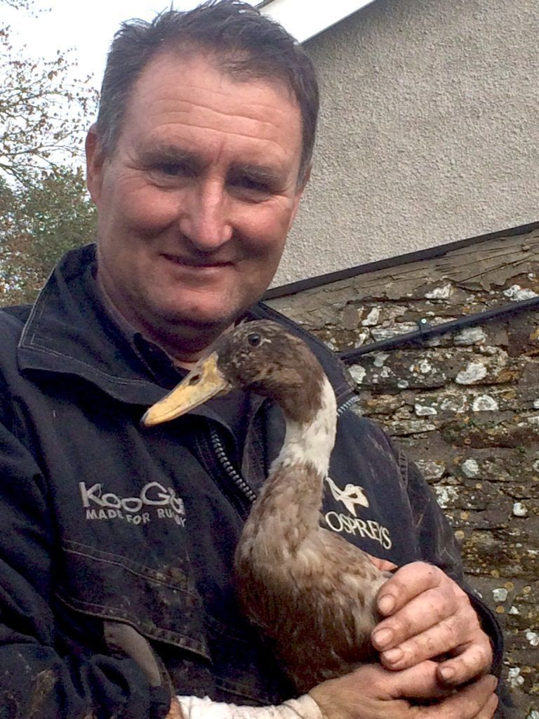 hywel-with-one-of-the-rescued-ducks-2