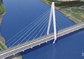 Wear bridge Sunderland