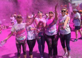 colour-run