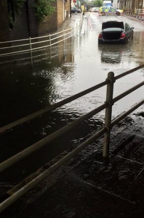 flash-flooding-london-flood-recovery