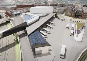 Bolton Planning Visuals 1