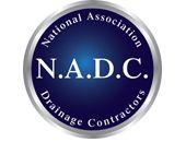 NADC Logo