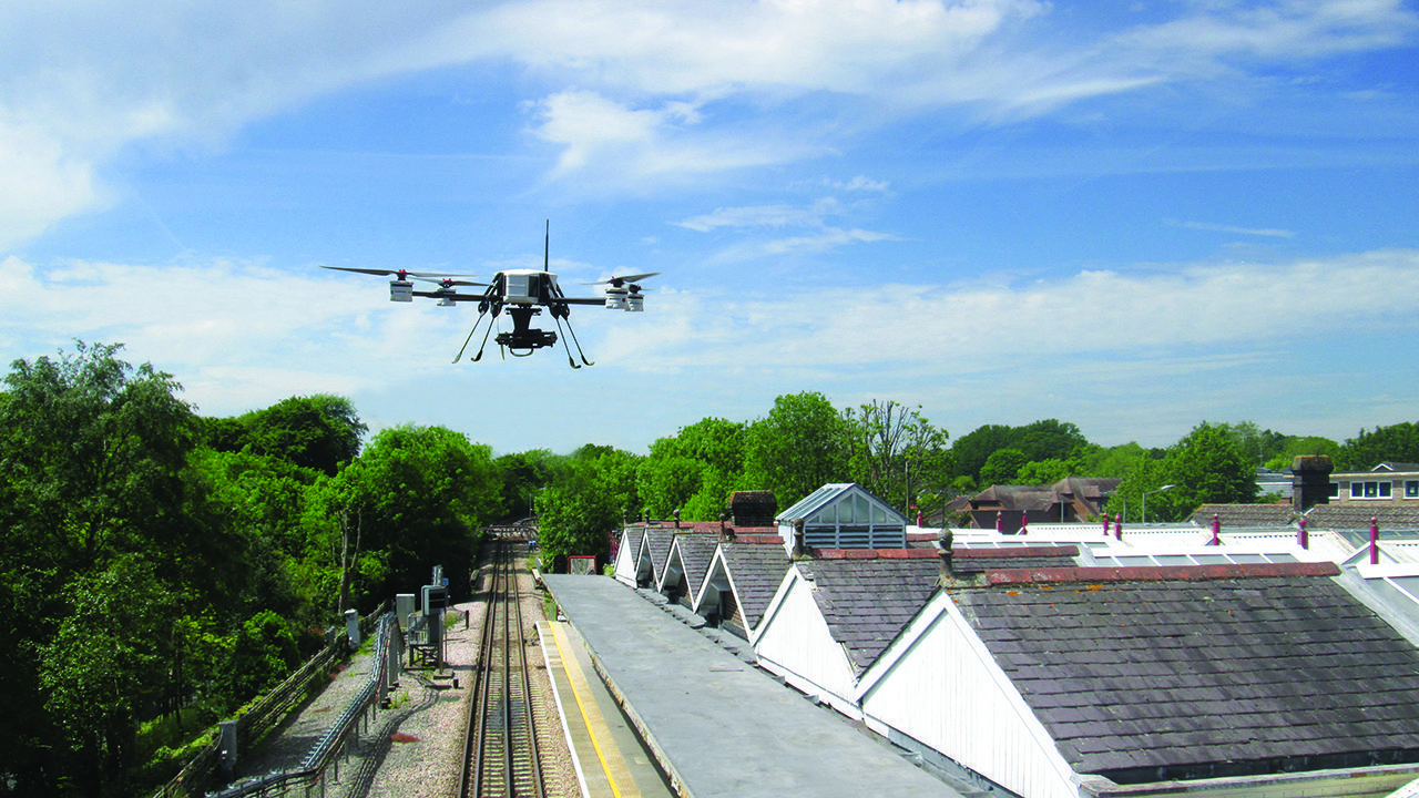 amersham-drone-survey-final-copy