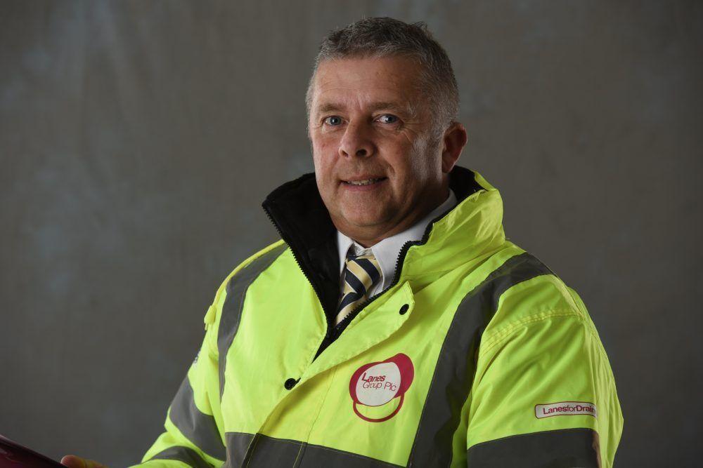 andy-edwards-regional-manager-bristol