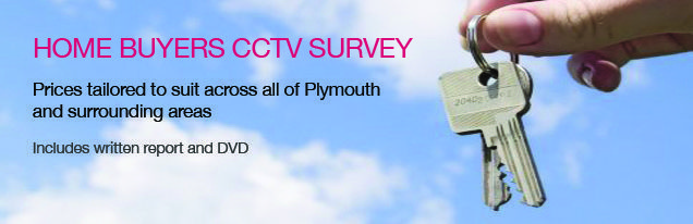 hbs-cctv-plymouth-area
