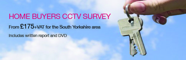 hbs-cctv-south-yorkshire-area-2