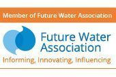 Future water association members badge