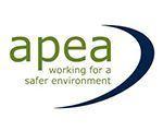 APEA Certificate Membership