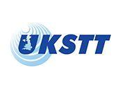 UKSTT Logo