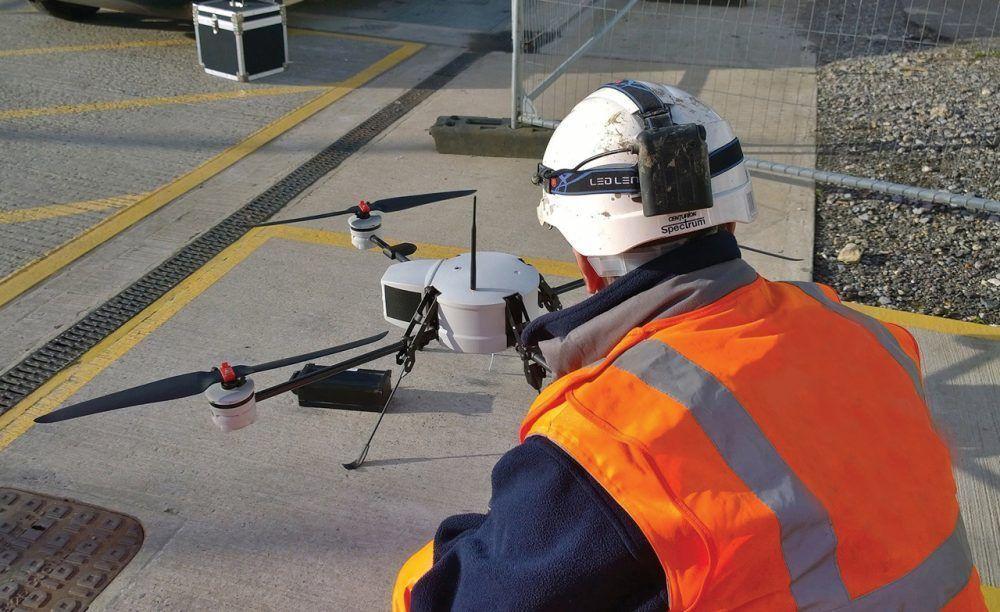 drone-ready-copy