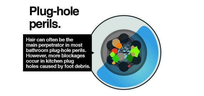 plug-hole-perils