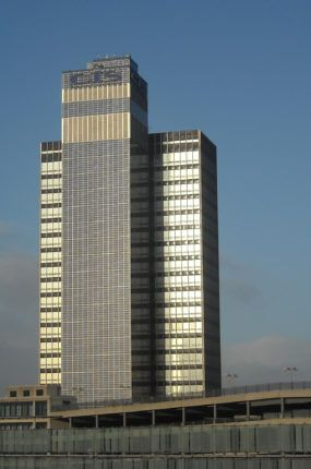 cis-tower-manchester