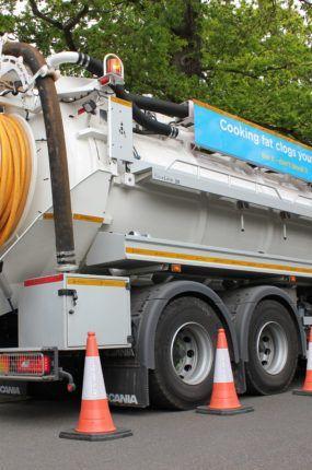 lanes-utilities-12000-psi-jet-vac