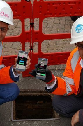 lanes-utilities-water-abstraction-app-1-squ