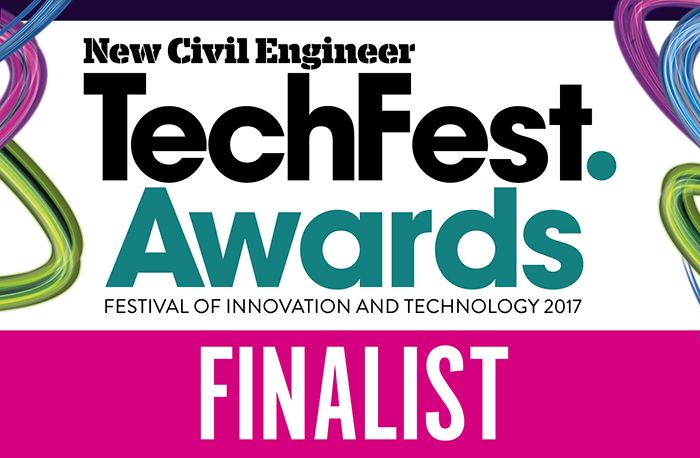 nce_techfest_finalist