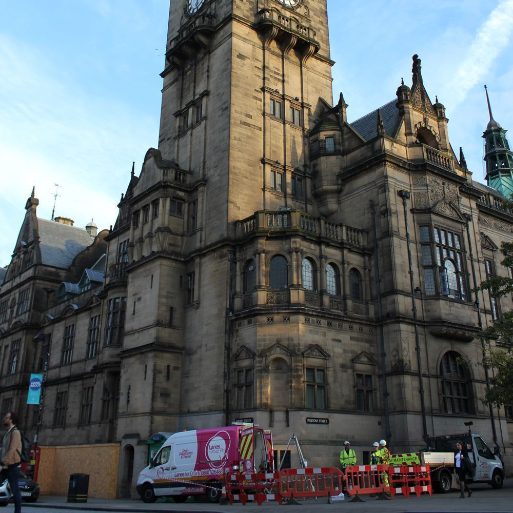 lanes-group-sheffield-town-hall-wide
