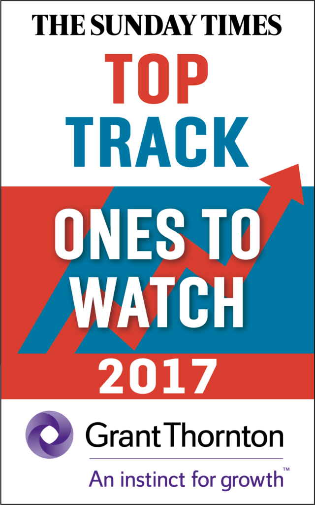 2017 top track 250 ones to watch - Lanes group plc