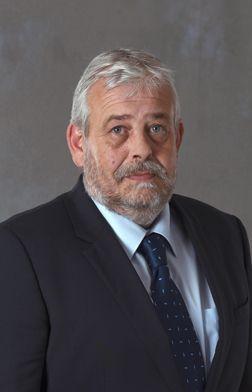 Lanes Group regional manager for Leeds, Bradley Offiler