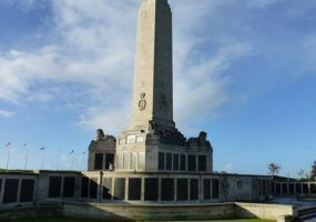 plymouth-naval-memorial-squ