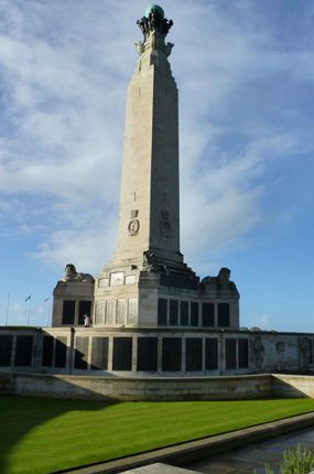 plymouth-naval-memorial-squ
