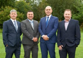 regional-managers-l-r-andrew-doe-paul-monck-stevie-fairbairn-paul-remmer