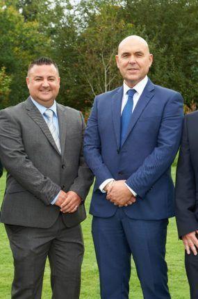 regional-managers-l-r-andrew-doe-paul-monck-stevie-fairbairn-paul-remmer