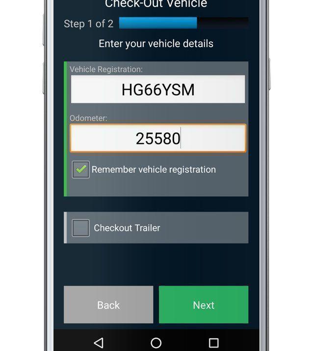 lanes-vehicle-checkout-002