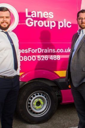 lanes-east-london-regional-manager-graham-ross-right-with-mark-scott-ops-manager