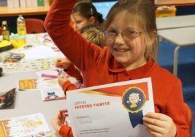 fatberg-fighter-certificate