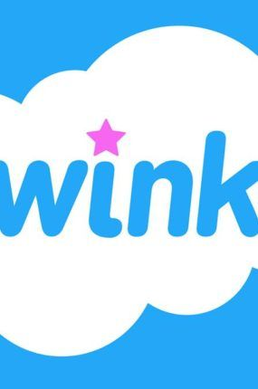 Twinkl Education Resources