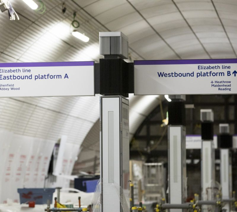 farringdon-station-signage-at-the-farringdon-road-end-march-2016-med-300
