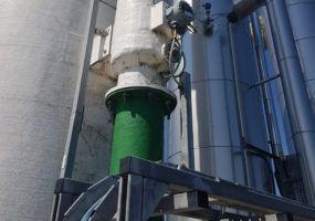 lanes-group-gas-plant-5-squ