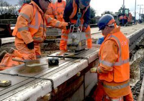 lanes-rail-coping-stone-replacement-squ