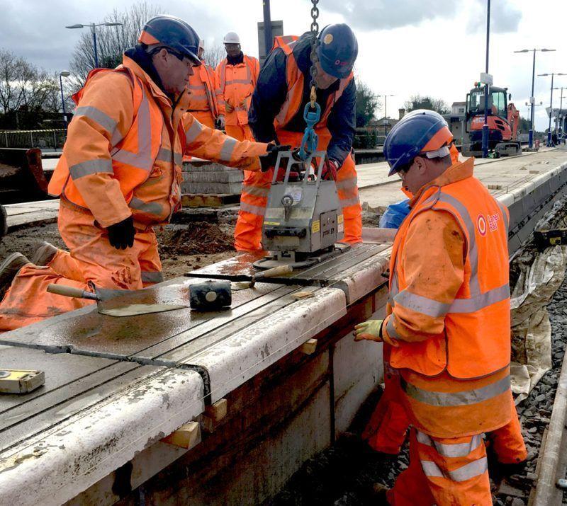 lanes-rail-coping-stone-replacement-squ