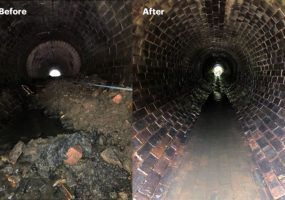 before-and-after-rail-culvert