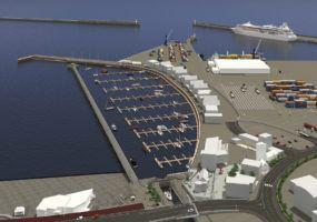 dwdr-dover-docks-med-300