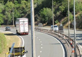 dual-carriageway-squ-2