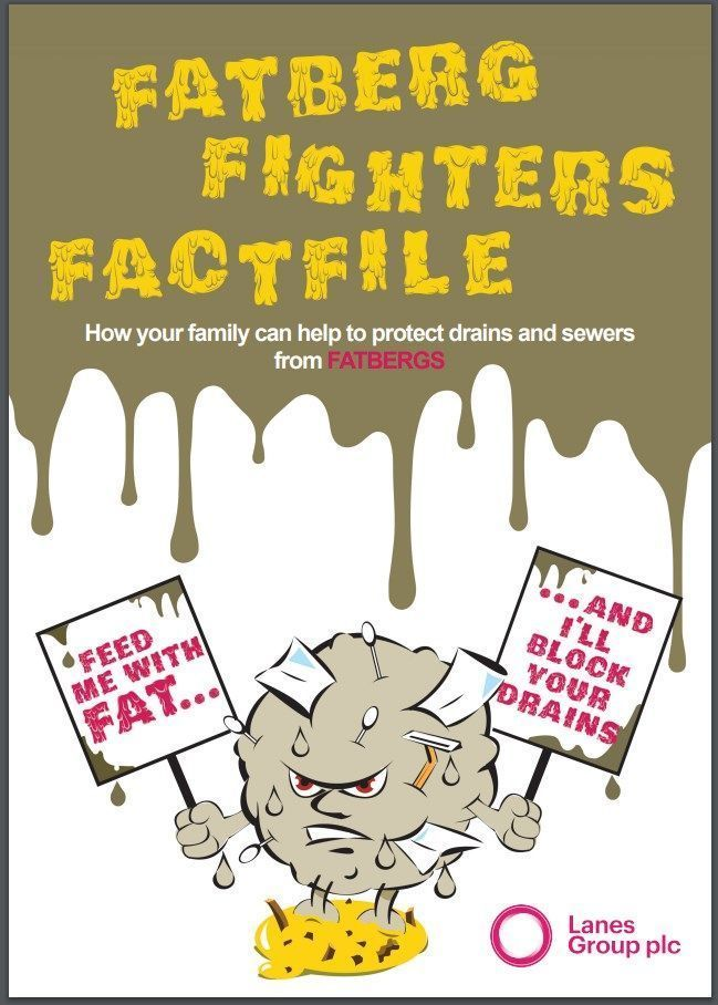 lanes-fatberg-factfile-cover