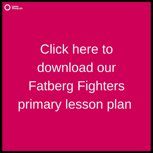 lesson-plan-button-2