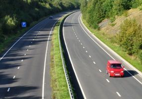 A30_near_Launceston
