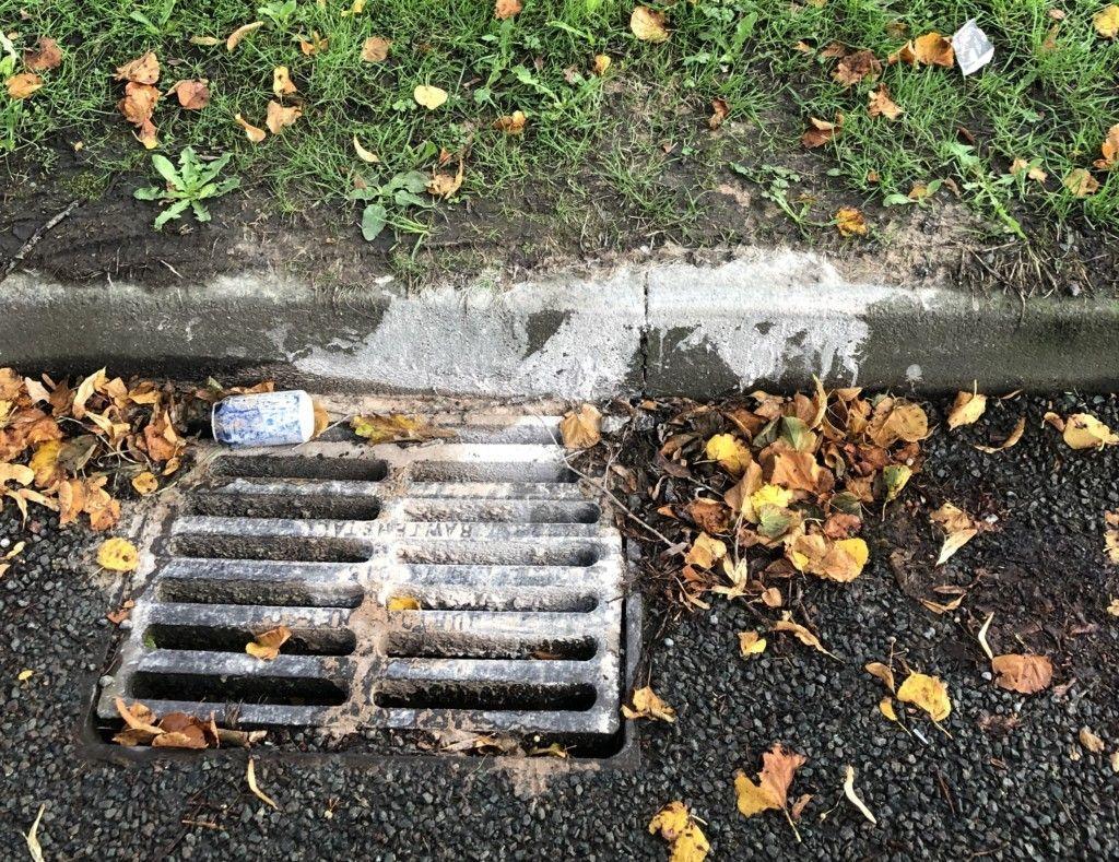 concrete-berg-paint-drain